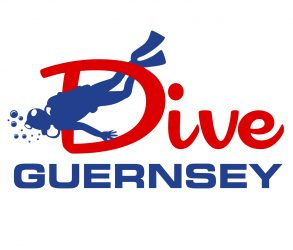 Dive Guernsey – Blog