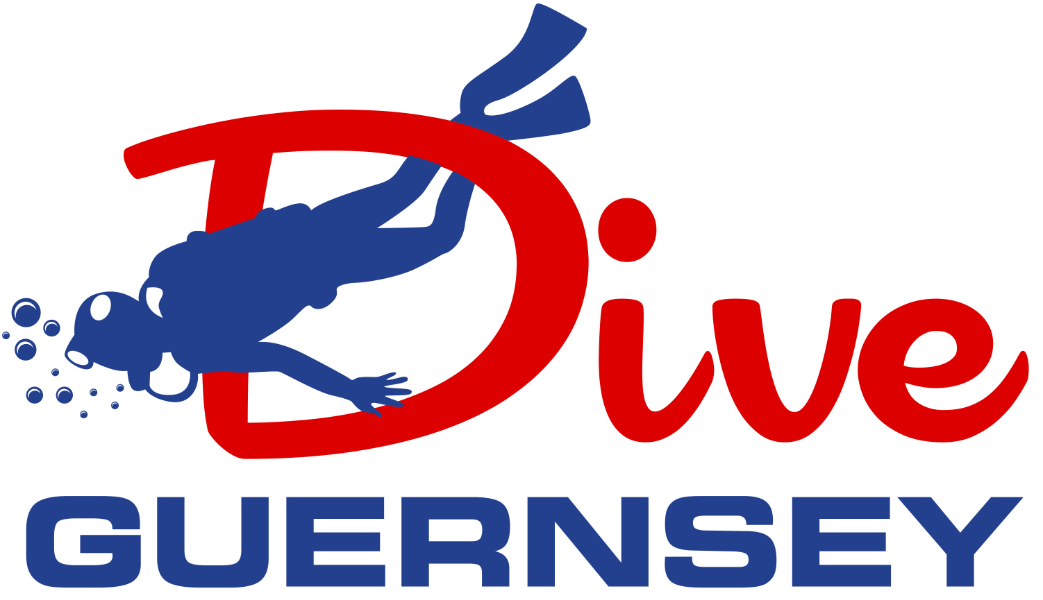 Dive Guernsey